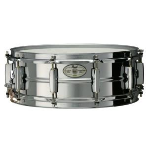 DrumWerks_Free_Snares