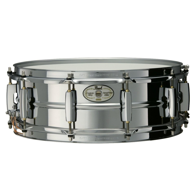 DrumWerks Free Snare Samples