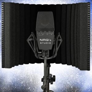 Mikrofon_VocalRecording