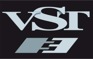 vst3_logo