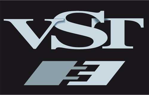 Плагины VST3 — основные отличия